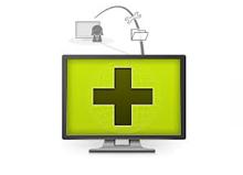 sửa laptop uy tín   sửa laptop tận nhà   vệ sinh laptop uy tín   linh kiện laptop chính hãng