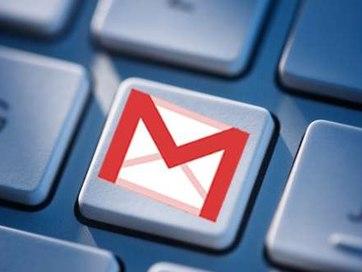 https://laptopcenter.vn/tin-tuc/san-pham-cong-nghe/b%e1%ba%adt-b%e1%bb%99-go-ti%e1%ba%bfng-vi%e1%bb%87t-trong-gmail