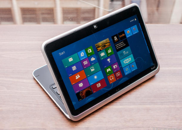 https://laptopcenter.vn/tin-tuc/san-pham-cong-nghe/dell-xps-11-man-hinh-kh%e1%bb%a7ng-g%e1%ba%adp-d%c6%b0%e1%bb%a3c-nh%c6%b0-ideapad-yoga