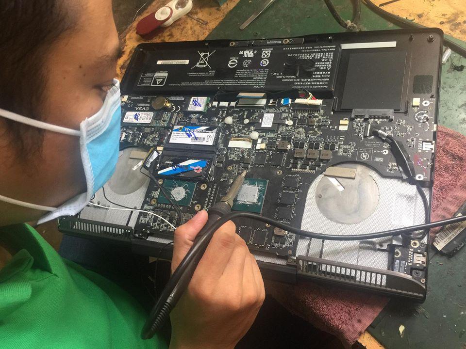 https://laptopcenter.vn/sua-laptop-gaming/s%e1%bb%ada-laptop-gaming-uy-tin-l%e1%ba%a5y-li%e1%bb%81n-hcm