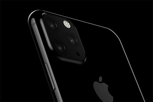 https://laptopcenter.vn/tin-tuc/san-pham-cong-nghe/apple-thu-nghiem-cum-3-camera-tren-iphone-xi-2019