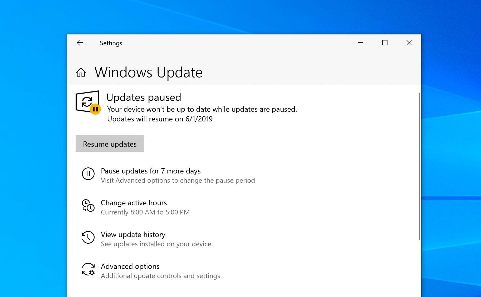 https://laptopcenter.vn/tin-tuc/meo-vat-tien-ich/3-thu-ban-co-the-chinh-de-windows-update-khong-lam-ban-kho-chiu-nua-windows-10-may-2019