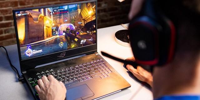 https://laptopcenter.vn/tin-tuc/ky-thuat-phan-cung/de-laptop-choi-game-muot-hon-hay-thu-lam-10-dieu-nay