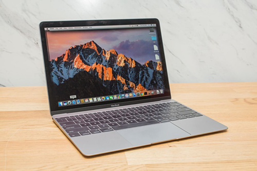 https://laptopcenter.vn/tin-tuc/san-pham-cong-nghe/apple-khai-tu-macbook-12-inch