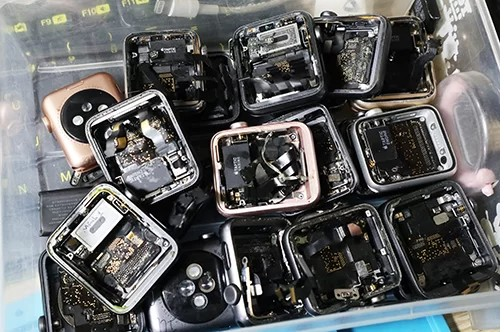 https://laptopcenter.vn/tin-tuc/ky-thuat-phan-cung/apple-watch-hang-dung-tran-ve-viet-nam
