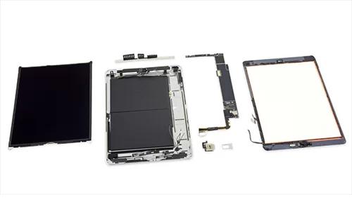 sửa laptop uy tín | sửa laptop tận nhà | vệ sinh laptop uy tín | linh kiện laptop chính hãng