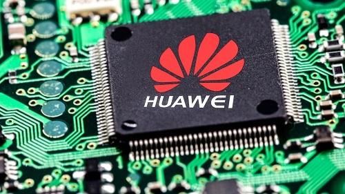 https://laptopcenter.vn/tin-tuc/huawei-loi-keo-cac-cong-ty-ban-dan-ve-trung-quoc