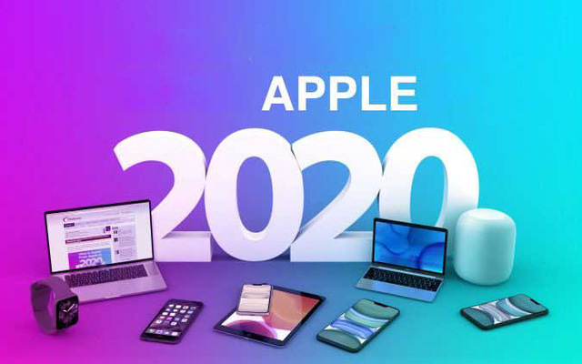 https://laptopcenter.vn/tin-tuc/san-pham-cong-nghe/ipad-pro-moi-iphone-se-2-va-nhieu-thu-khac-day-la-nhung-san-pham-apple-se-ra-mat-trong-nam-2020