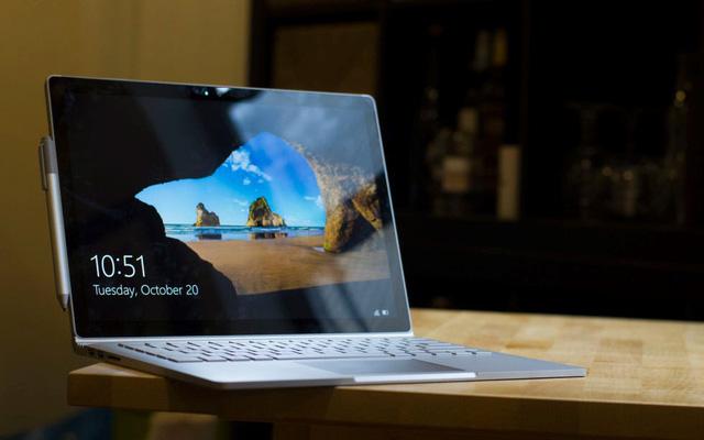 https://laptopcenter.vn/tin-tuc/meo-vat-tien-ich/wifi-laptop-bi-chap-chon-song-yeu-thi-khac-phuc-the-nao