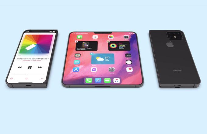 https://laptopcenter.vn/tin-tuc/san-pham-cong-nghe/apple-dang-thu-nghiem-iphone-gap