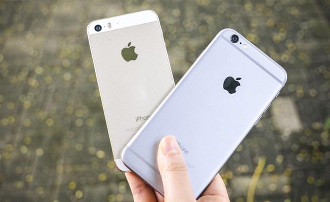 https://laptopcenter.vn/tin-tuc/ky-thuat-phan-cung/apple-mat-them-113-trieu-usd-vi-bop-hieu-nang-iphone